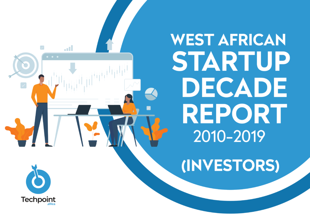West African Decade Report Investors